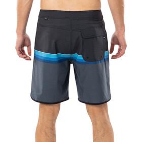 Rip Curl Miragel Surf Revival Shorts Men black